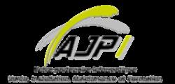 AJPI – Votre partenaire informatique BLOIS VINEUIL