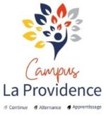 logo ifc 2021