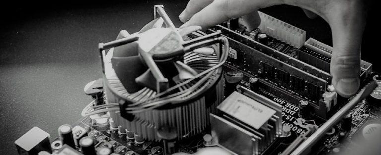 reparation-ordinateur-maintenance